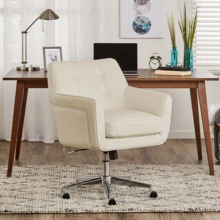 Serta Style Ashland Home Office Chair