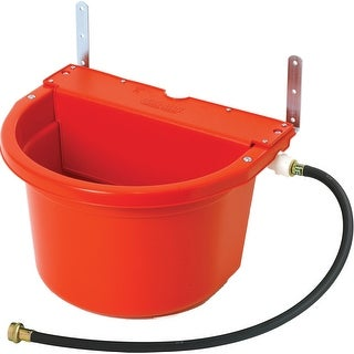 Little Giant Automatic Waterer