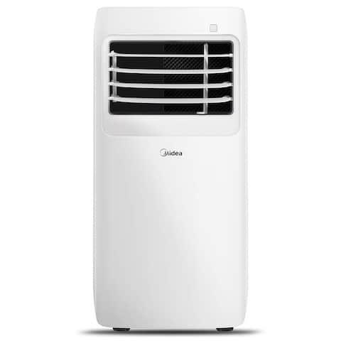 Midea 3-in-1 Portable Air Conditioner 8,000 BTU (5,300 BTU SACC)
