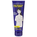 Completely Bare Don't Grow There Body Moisturizer & Hair Inhibitor 6.7 oz - Thumbnail 0