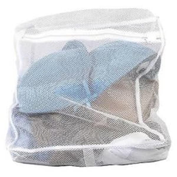 Sunbeam Mesh Intimates Delicate Laundry Wash Bag