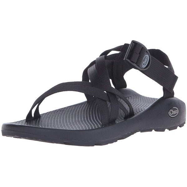 50329ae441e7 Shop Chaco Men s ZX1 Classic Athletic Sandal - Free Shipping Today -  Overstock - 19271230