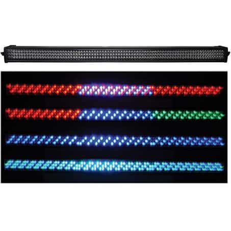 LED Bar Stage Light with DMX Effects