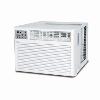 Soleus Air 15,000 BTU Window Air Conditioner