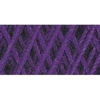 Purple - Aunt Lydia's Classic Crochet Thread Size 10