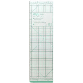 "Pattern Cutting Board-36""X60"""