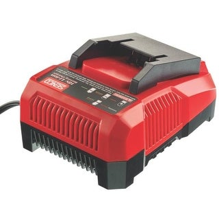 Senco VB0156 18V Li-ion Battery Charger
