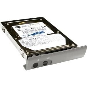 Axion LX733AA-AX Axiom 500 GB 2.5 Inch Internal Hard Drive - SATA - 7200 - 16 MB Buffer