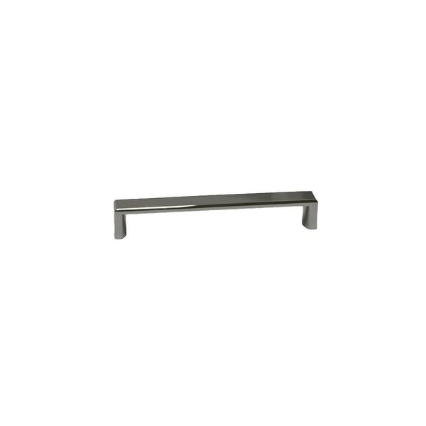 Residential Essentials 10393 8-13/16 Inch Center to Center Handle Cabinet Pull