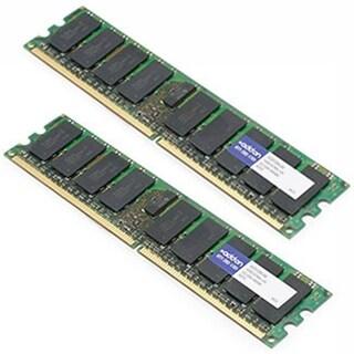 AddOn 11801533 Ram Memory - 8 GB, Fb-Dimm 240-Pin