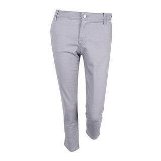 Calvin Klein  Women's Skinny Pants - 26