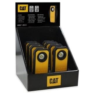 E-Z Red CT51208 Cat & ABS Pocket Spot Light - Pack of 8