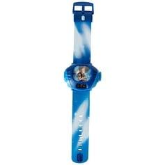 Doctor Who Matt Smith Projection Watch - multi