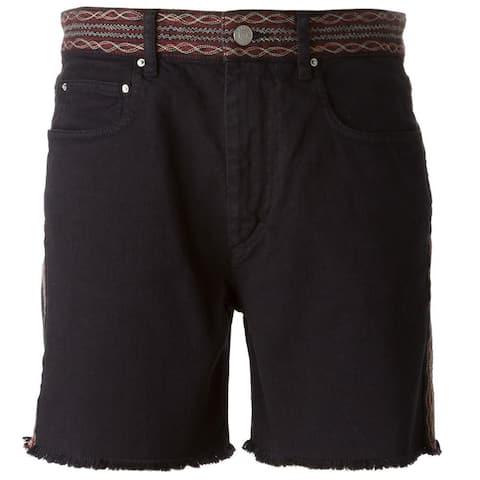 Isabel Marant Agmes Shorts