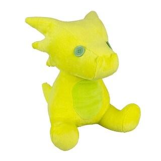"Homestuck 10"" Collectible Plush: Lemonsnout Plush - multi"