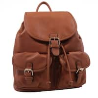 MKF Collection Mikayla Backpack by Mia K. Farrow
