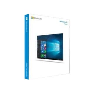 Microsoft Windows 10 Home 32-64-bit Creators Update Windows 10 Home 32-64-bit Creators Update|https://ak1.ostkcdn.com/images/products/is/images/direct/09e2e7174ffa806ba3ebe2d3b110d3bb6e399c1e/Microsoft-Windows-10-Home-32-64-bit-Creators-Update-Windows-10-Home-32-64-bit-Creators-Update.jpg?impolicy=medium