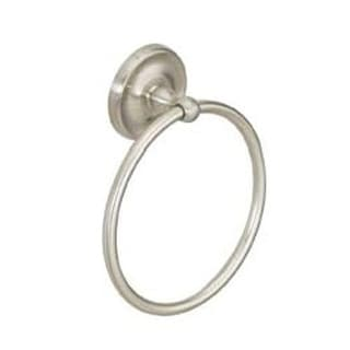 PROFLO PF6751 Towel Ring from the 6700 Series