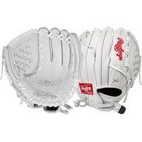 "Rawlings Liberty Advanced 12"" Fastpitch Glove"