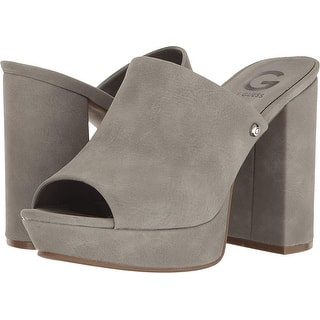 Buy Grey Women S Sandals Online At Overstock Our Best