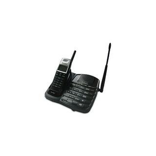 EnGenius FreeStyl 1-R Extreme Range Single Line Cordless Phone