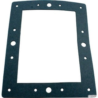 Gasket, Carvin/Jacuzzi Deckmate, for Standard Throat Skimmer