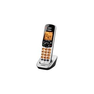 Refurbished Uniden DCX170 Accessory Handset with Orange Backlit LCD