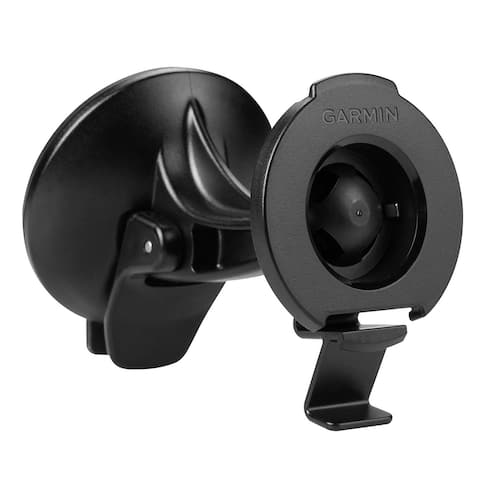 Garmin Suction Cup with Mount f/ dezl, FMI, Drive & Nuvi GPS Models