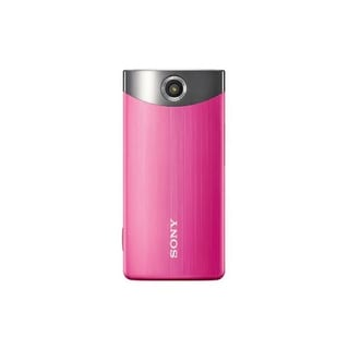 Link to Sony MHS-TS20K/P 8GB Bloggie Touch Camera Kit (Pink) - N/A Similar Items in Digital Cameras