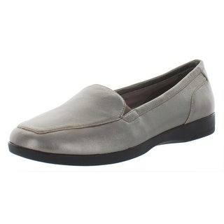 1dd12310f1d Buy Easy Spirit Women s Loafers Online at Overstock