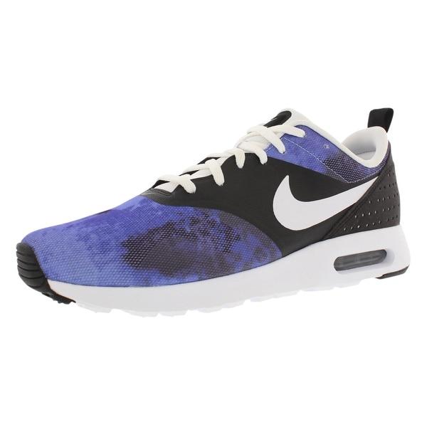 Nike Air Max Tavas Sd Running Men's Shoes