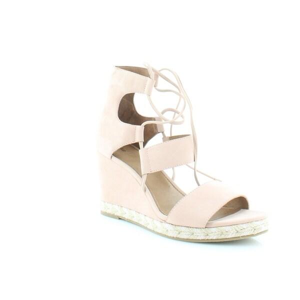 Frye Roberta Women's Sandals & Flip Flops Blush