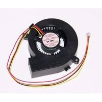 OEM Epson Intake Fan Specifically For EB-570, EB-575W, EB-575WI, EB-580, EB-585W