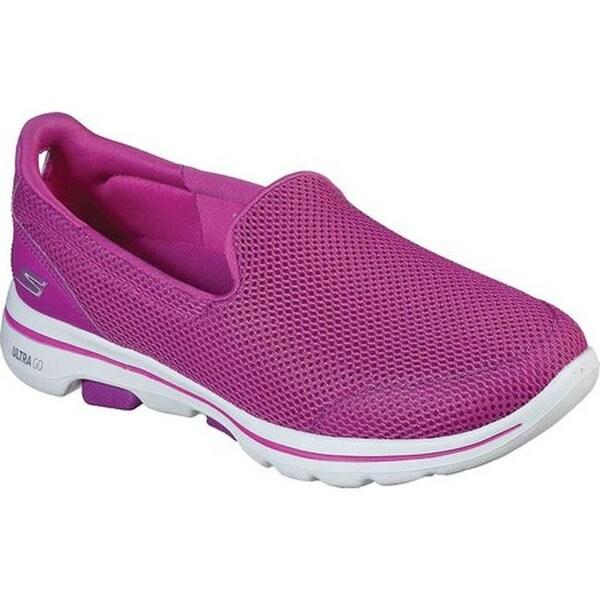 skechers walking shoes for women