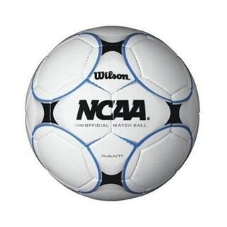 Wilson Sports WTH9000Ncaa Avanti Championshp Soccer