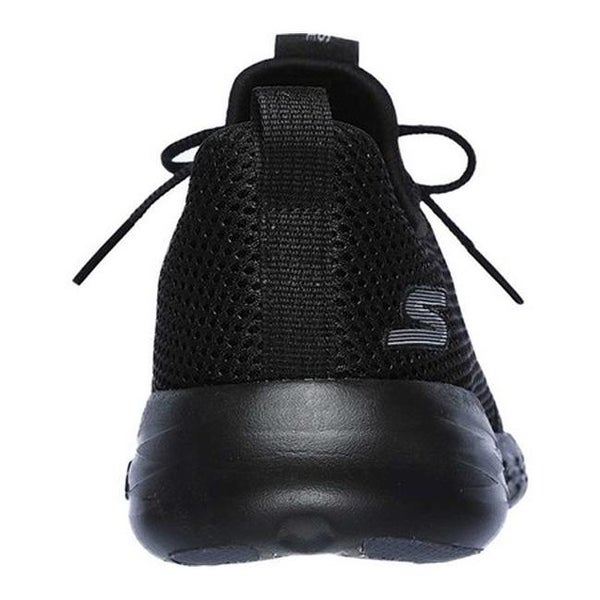 Skechers GOrun 600 Defiance Women's Sneakers | Products