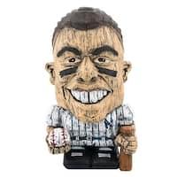 """NY Yankees Aaron Judge 4"""" MLB  Eeekeez Figurine - multi"""