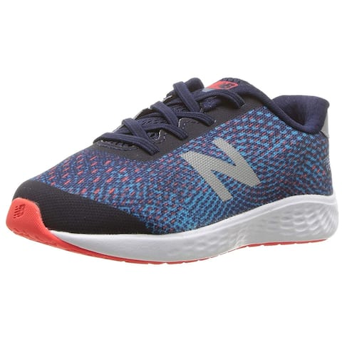 0a0af8e63 New Balance Girls' Shoes | Find Great Shoes Deals Shopping at Overstock