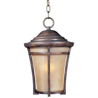 Miseno MLIT-78516 Balboa One Light Outdoor Pendant