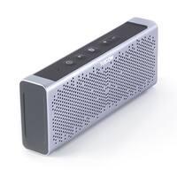Turcom Titan Bluetooth Speaker Portable Wireless Mobile Mini Speaker