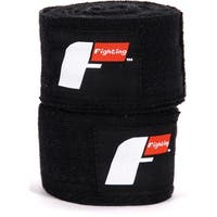 Fighting Sports Pro Traditional Handwraps