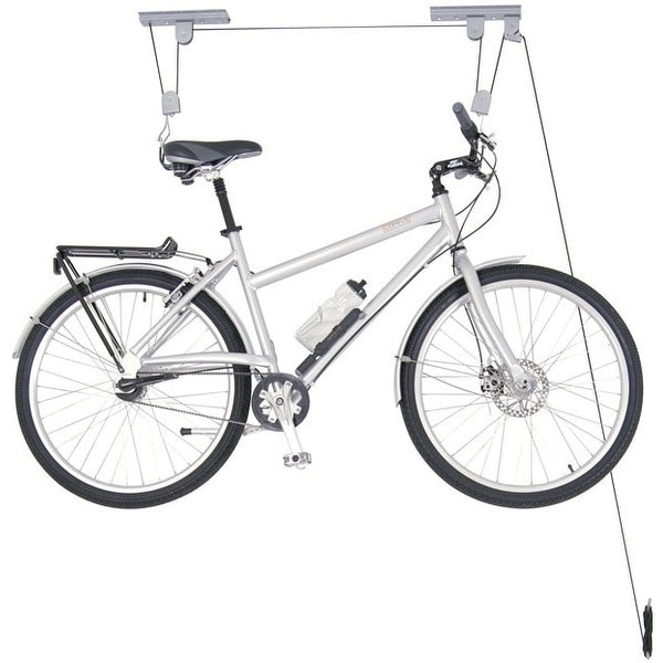 Delta Cycle RS2200 El Greco Bicycle Ceiling Hoist