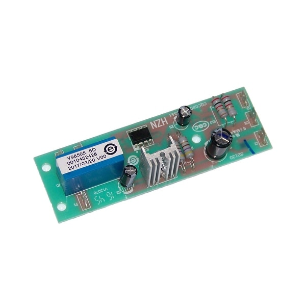 NEW Haier Wine Cooler Power Control Board PCB For HVTB18DABB01, HVTS06ABB