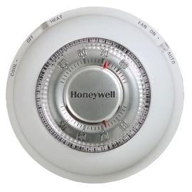 Honeywell T87K1007 Tradeline Thermostat