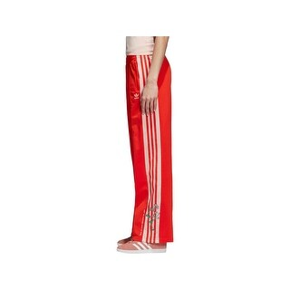 adidas Originals Womens Athletic Pants Track Fitness
