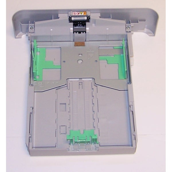 OEM Brother Paper Cassette Tray Specifically For DCP7060D, DCP-7060D, HL2280DW, HL-2280DW - N/A