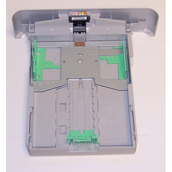 OEM Brother Paper Cassette Tray Specifically For MFC7360N , MFC7360N, MFC-7360N, MFC-7360N, MFC7860DW, MFC-7860DW - N/A