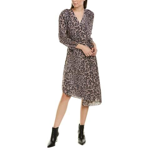 Joie Acantha Shift Dress