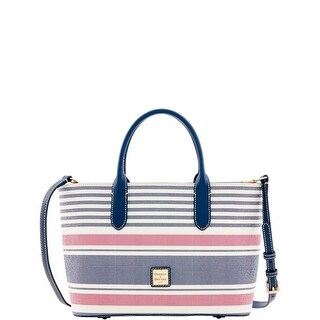 Dooney & Bourke Westerly Brielle (Introduced by Dooney & Bourke at $198 in Apr 2017)