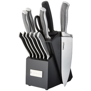 Cuisinart Cutlery Shop Our Best Kitchen Amp Dining Deals